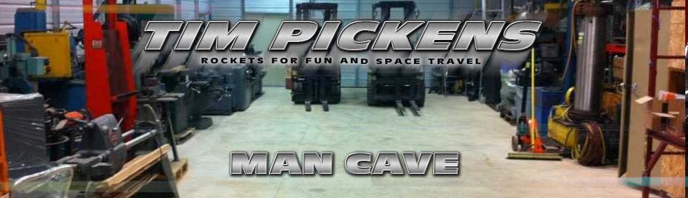 tim-pickens-man-cave-header