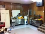 CNC lathes tool boxes sheet metal roll/brake/bender