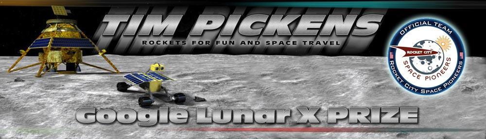 tim-pickens-google-lunar-xprize