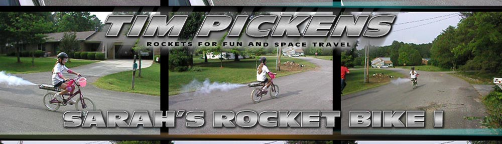 tim-pickens-sarah-rocket-bike-I-header